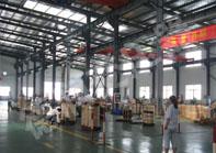 生产中的菏泽scb10干式变压器